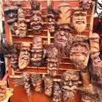 Mittelalterlicher Weihnachtsmarkt in Siegburg #Kultding des Monats Dezember 10