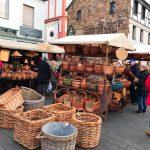 Mittelalterlicher Weihnachtsmarkt in Siegburg #Kultding des Monats Dezember 8