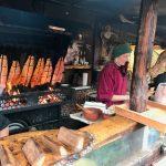 Mittelalterlicher Weihnachtsmarkt in Siegburg #Kultding des Monats Dezember 6