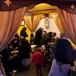Mittelalterlicher Weihnachtsmarkt in Siegburg #Kultding des Monats Dezember 5